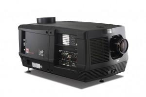 DP2K-15C