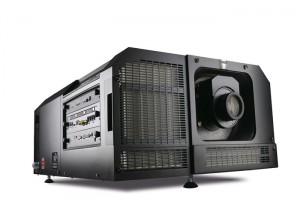 DP2K-10SLP