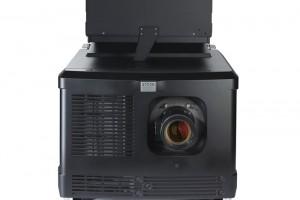 DP4K-36BLP