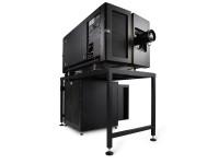 Лазерный проектор Barco DP4K-30L