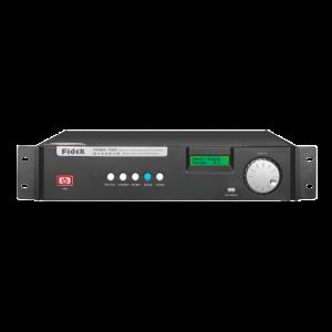 FCQA-760