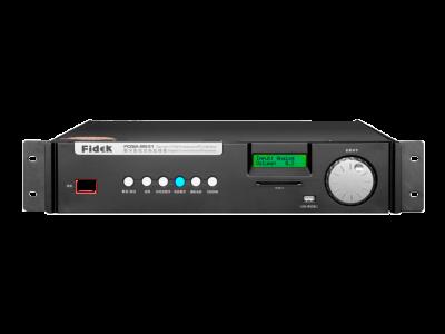 FCQA-8631
