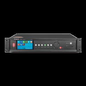 FCQA-9631
