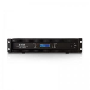 FDM-1000AP