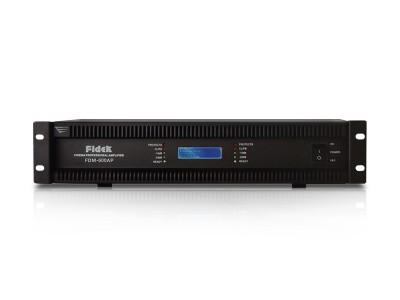 FDM-600AP