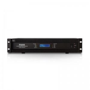 FDM-800AP