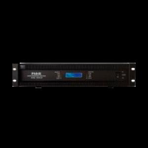 FDM-300AP