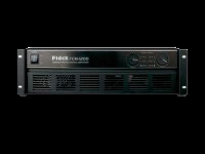 FDM-1200AP