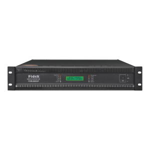 FDM-1500AP