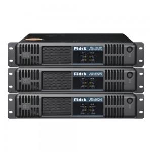 FDL-6000A