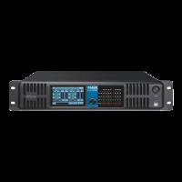 FNT-8004