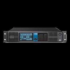 FNT-15002