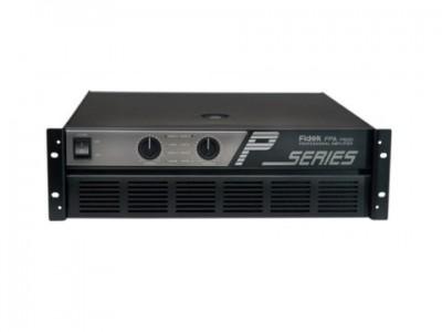 FPA-P12000