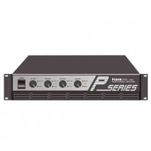 FPA-P4300