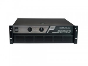 FPA-P5000