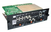 Barco Alchemy ICMP