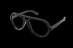 Пассивные 3D очки PH0001CP