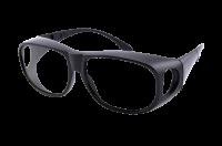 Пассивные 3D очки PH0009CP