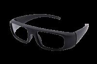 Пассивные 3D очки PH0012CP