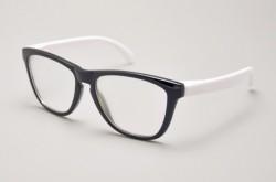 Пассивные 3D очки PH0018CP