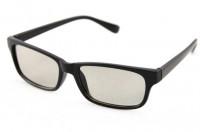 Пассивные 3D очки PH0023CP