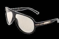 Пассивные 3D очки PH0026CP