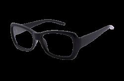 Пассивные 3D очки PH0027CP