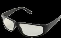 Пассивные 3D очки PH0032CP
