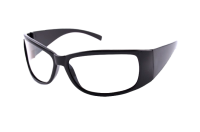 Пассивные 3D очки PH0035CP