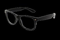 Пассивные 3D очки PH0038CP