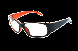 Пассивные 3D очки PH0039CP