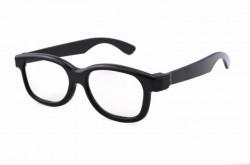Пассивные 3D очки PL0001CP