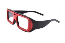 Пассивные 3D очки PL0009CP