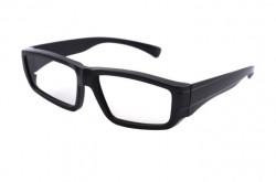 Пассивные 3D очки PL0011CP
