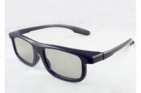 Пассивные 3D очки PL0015CP