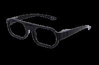 Пассивные 3D очки PL0016CP