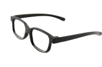 Пассивные 3D очки PL0017CP