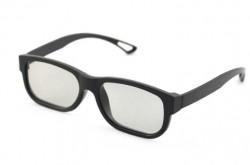 Пассивные 3D очки PL0018CP
