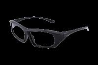 Пассивные 3D очки PL0023CP