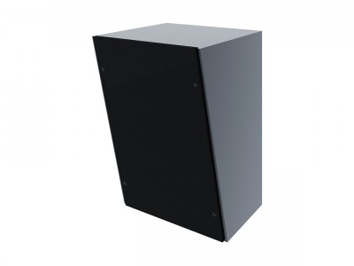 Cinema Surround System C-SUR8