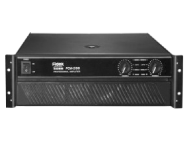 FCM-800