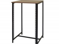 "19"" RACK stand (LS)"